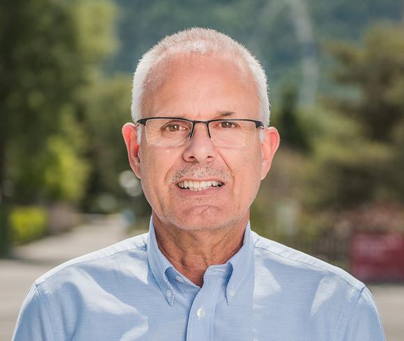 Gerhard Constantin
