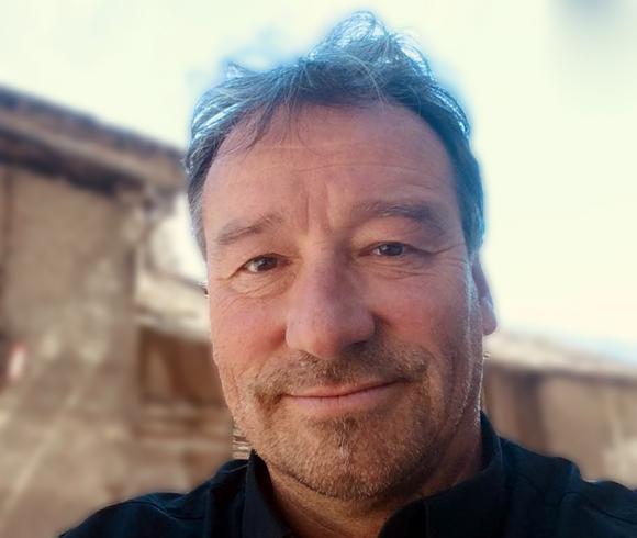Pierre-Yves Stoerri