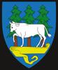 Bourgoisie